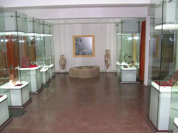 muzeul jude ean ialomi a consiliul jude ean ialomi a. Black Bedroom Furniture Sets. Home Design Ideas
