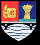 Consiliul Județean Ialomița